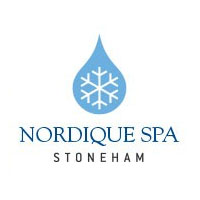 SPA Nordique Stoneham - Promotions & Rabais à Stoneham-Et-Tewkesbury