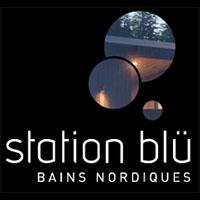 SPA Station Blü - Promotions & Rabais à Saint-Tite-Des-Caps