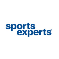 Circulaire Sports Experts - Flyer - Catalogue - Arvida