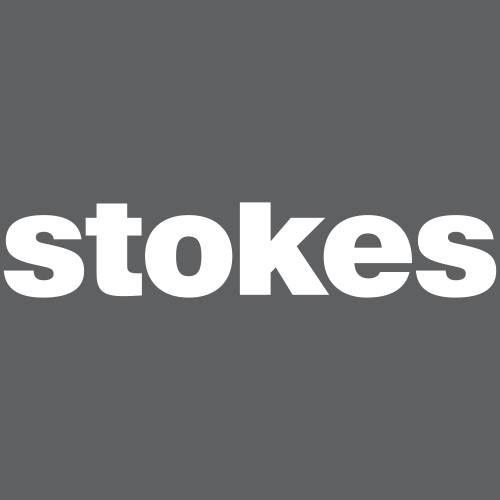 Circulaire Stokes - Flyer - Catalogue - Saint-Laurent