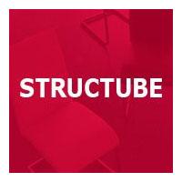 Structube - Promotions & Rabais à Saint-Léonard