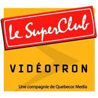 Circulaire Superclub Vidéotron à Aylmer