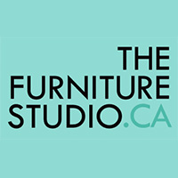 The Furniture Studio - Promotions & Rabais à Wakefield