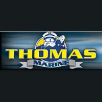 Thomas Marine - Promotions & Rabais à Saint-Paul-De-L'Île-Aux-Noix