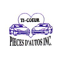 Ti-Coeur Pièces D'Autos - Promotions & Rabais à Saint-Hubert-De-Rivière-Du-Loup