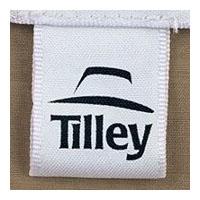 Tilley - Promotions & Rabais à Sutton