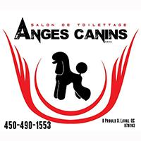 Toilettage Anges Canins - Promotions & Rabais pour Vétérinaire
