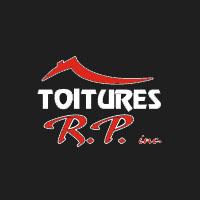 Toitures Rp - Promotions & Rabais à Sainte-Anne-De-Beaupré