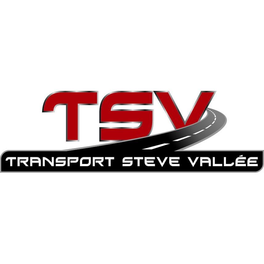 Transport Tsv - Promotions & Rabais à Saint-Patrice-De-Sherrington