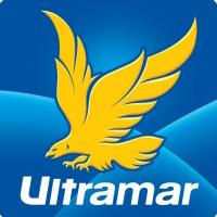 Ultramar - Promotions & Rabais à Saint-Charles-Borromée