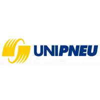 Uni Pneu - Promotions & Rabais à Neufchâtel Est–Lebourgneuf