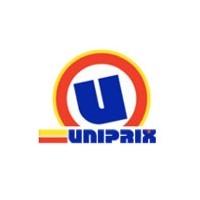 Circulaire Uniprix - Flyer - Catalogue - Verdun