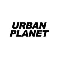 Circulaire Urban Planet à Saint-Laurent
