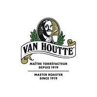 Van Houtte - Promotions & Rabais à Outremont