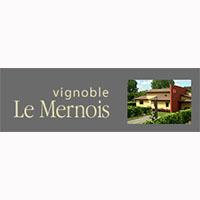 Vignoble Le Mernois - Promotions & Rabais à Saint-Thomas