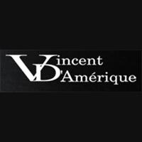 Vincent D'Amerique - Promotions & Rabais à Sillery