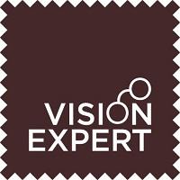 Vision Expert - Promotions & Rabais à Deux-Montagnes
