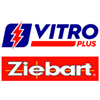 Vitro Plus – Ziebart - Promotions & Rabais à Pabos