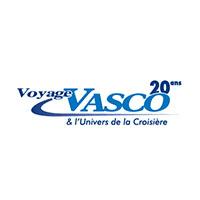 Voyage Vasco - Promotions & Rabais à Jonquière
