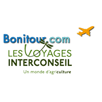Voyages Bonitour - Promotions & Rabais à Saint-Édouard-De-Lotbinière