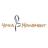 Yoga Et Mouvement - Promotions & Rabais à Knowlton