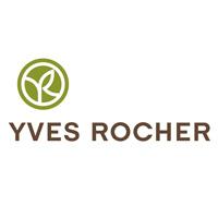 Circulaire Yves Rocher pour Soins Des Cheveux
