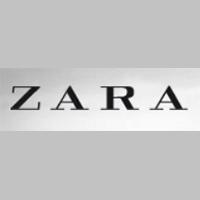 Zara - Promotions & Rabais à Ville-Marie