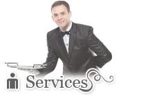 Certificats Cadeaux Services La Forfaiterie En Ligne