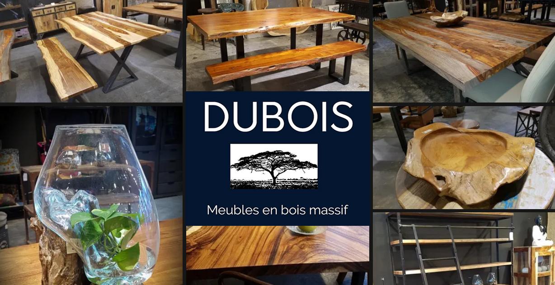 Dubois Meubles