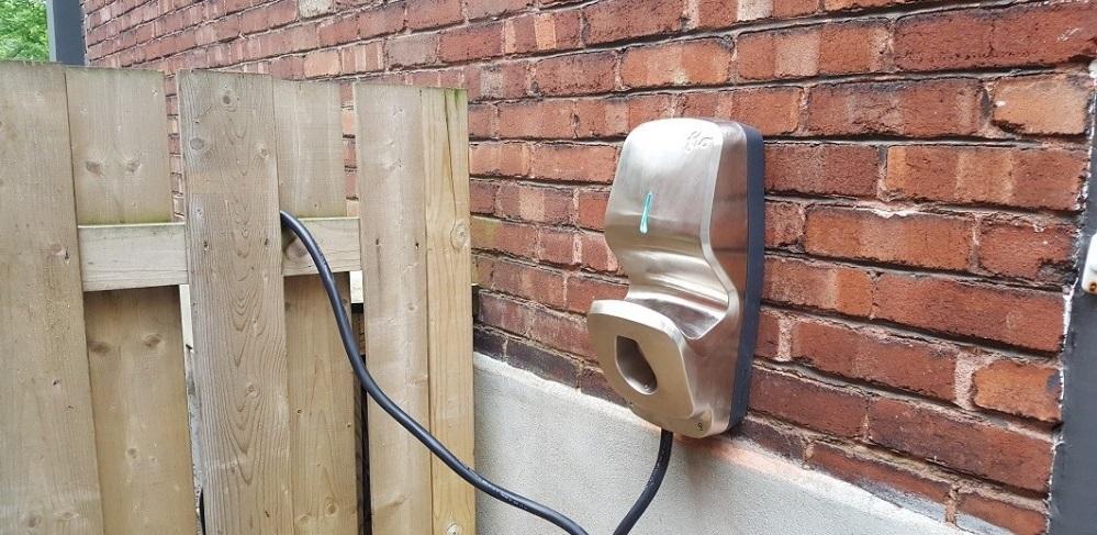 Electribec électricité