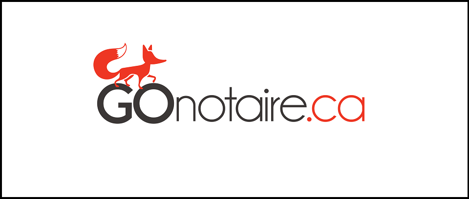 Go Notaire En Ligne
