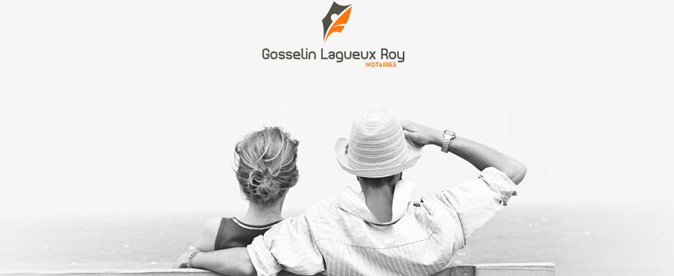 Gosselin Lagueux Roy Notaires En Ligne