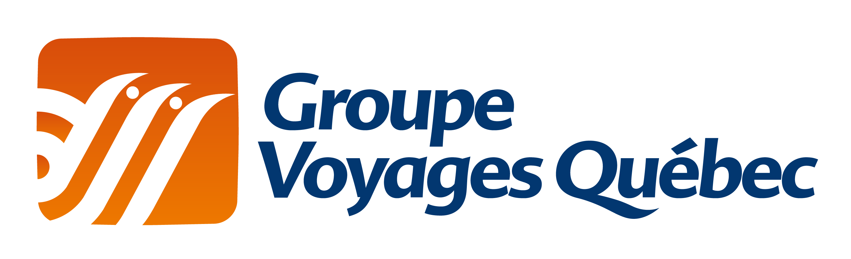 Groupe Voyages Quebec