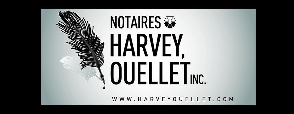 Harvey Ouellet Notaires En Ligne