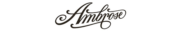 Hôtel Ambrose