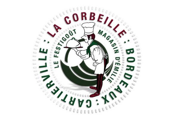 La Corbeille Bordeaux Cartierville