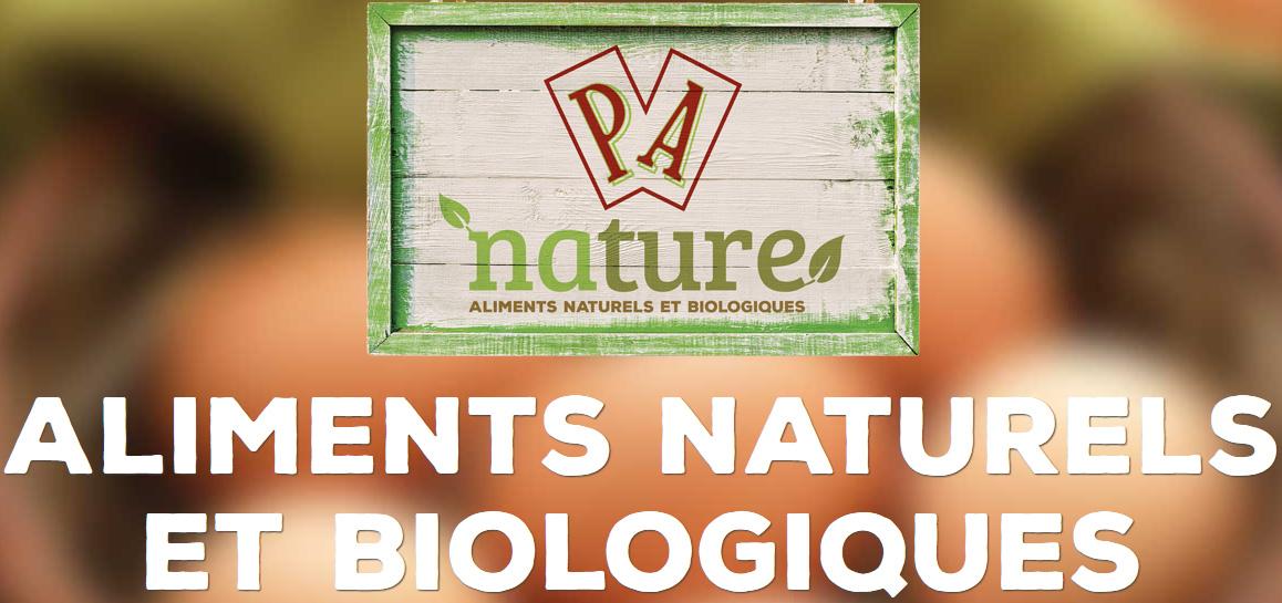 Pa Nature