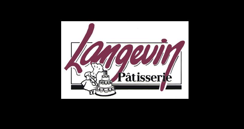 Pâtisserie Langevin En Ligne