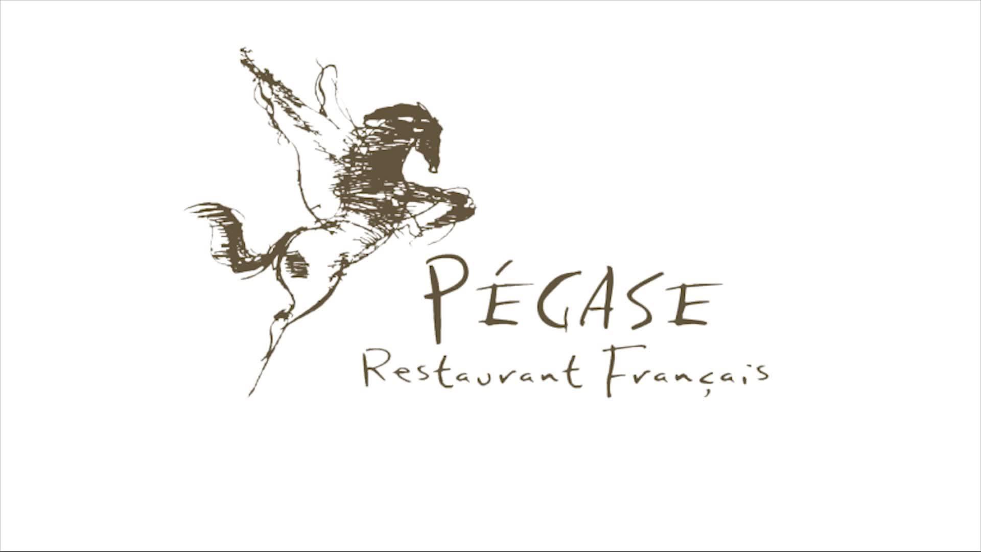 Restaurant Le Pégase
