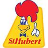 Rotisseries St Hubert