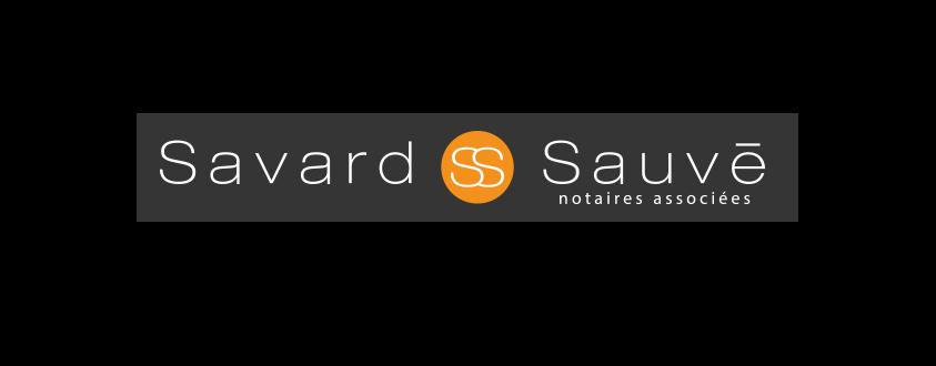 Savard & Sauvé Notaires Associées En Ligne